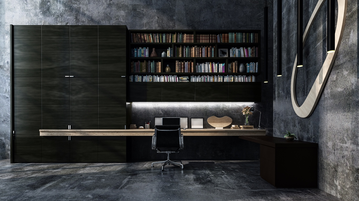 AKO-ZARIADIT-HOME-OFFICE-BLOG-NABBI-3.jpg