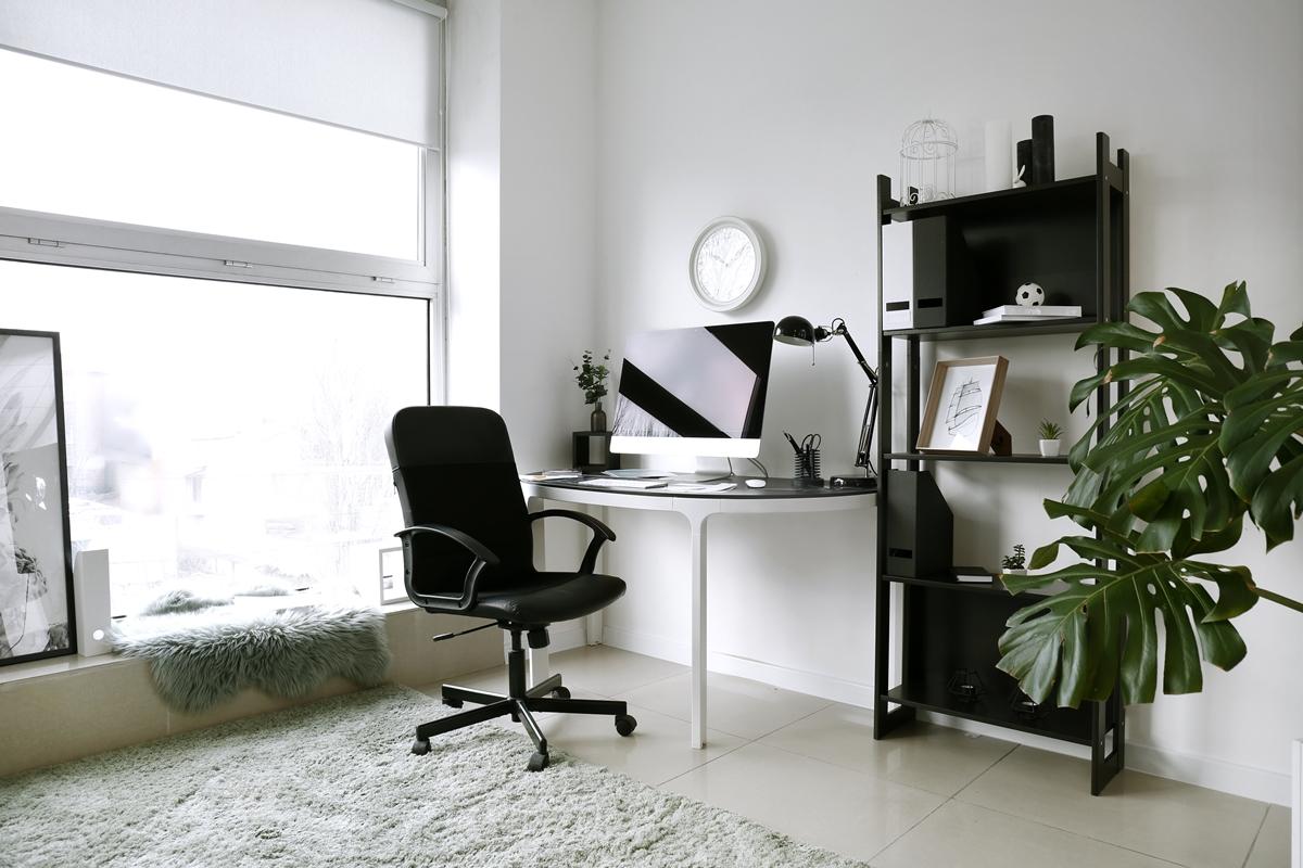 AKO-ZARIADIT-HOME-OFFICE-BLOG-NABBI-4.jpg