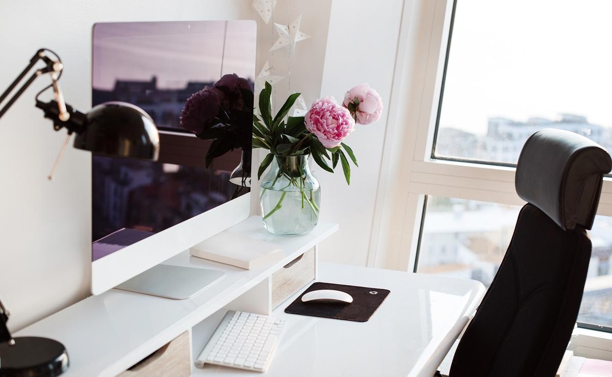 AKO-ZARIADIT-HOME-OFFICE-BLOG-NABBI-7.jpg