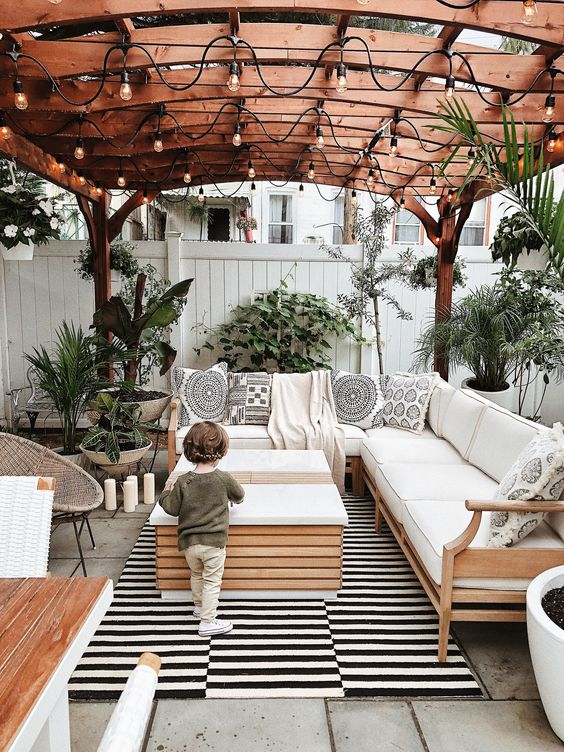 ako-vybrat-zahradny-nabytok-nabbi-7.jpg