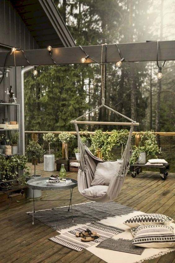 ako-vybrat-zahradny-nabytok-nabbi-8.jpg