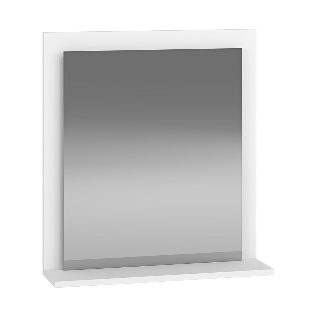 NABBI Baleta Z60 zrkadlo na stenu alaska