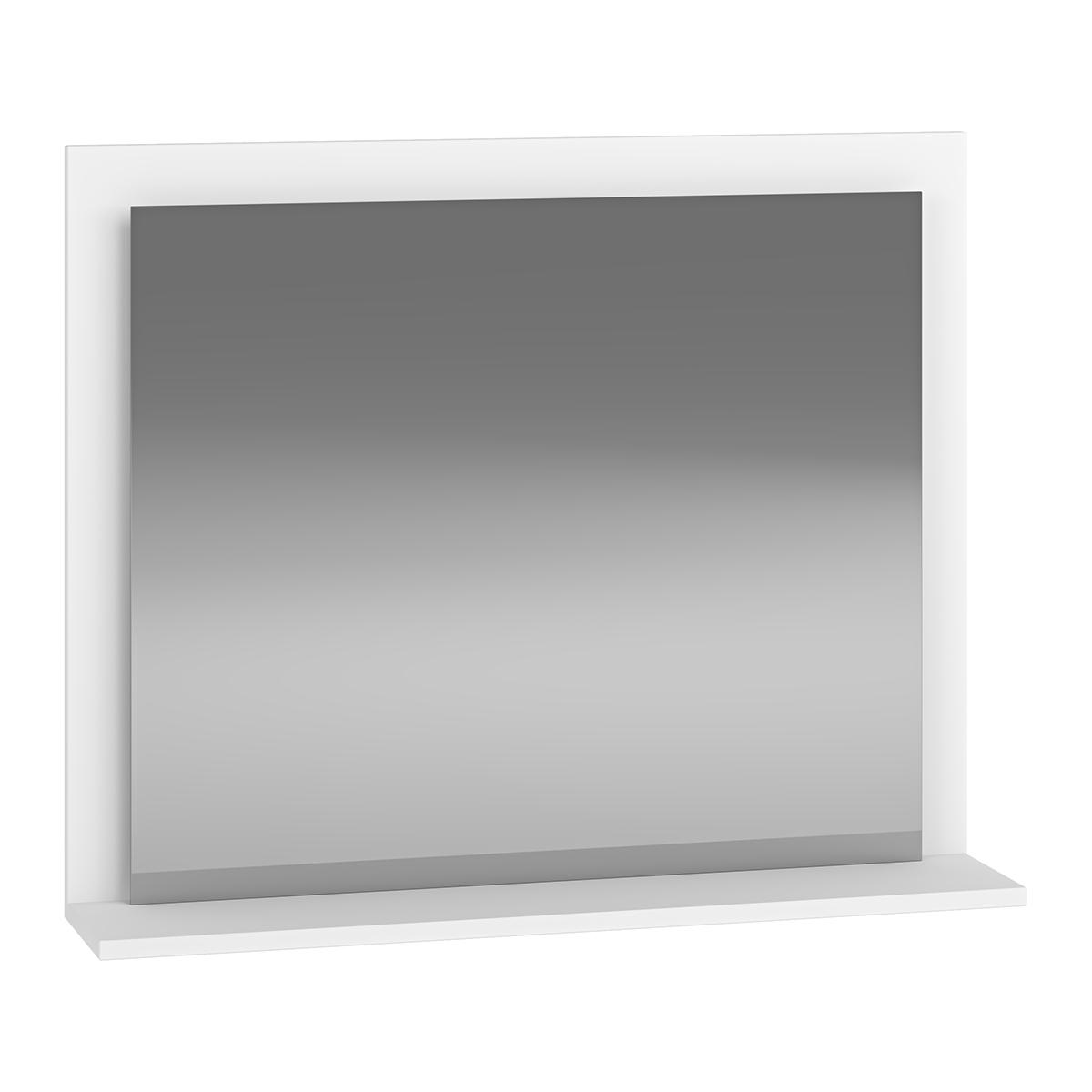 NABBI Baleta Z80 zrkadlo na stenu alaska