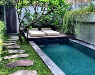 Ako vybrať bazén