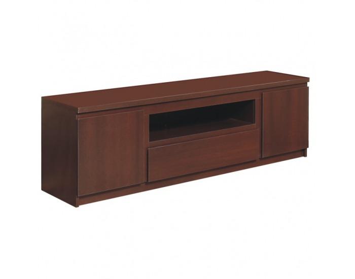 TV stolík Pello 50 - borovica laredo