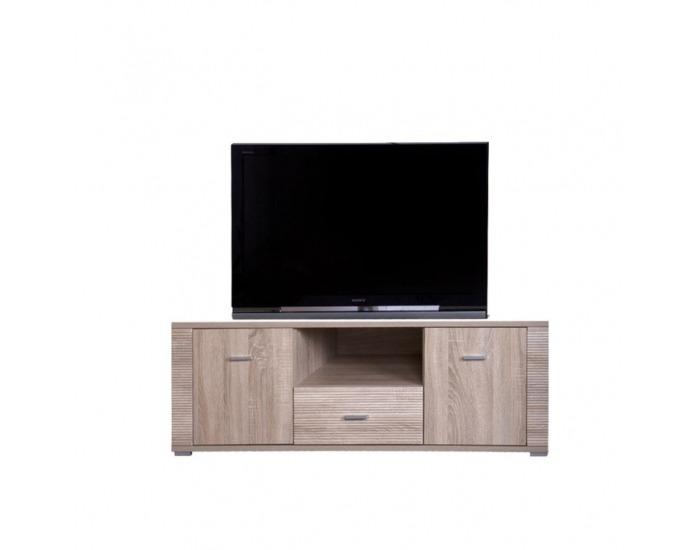 TV stolík Grand 13 - dub sonoma
