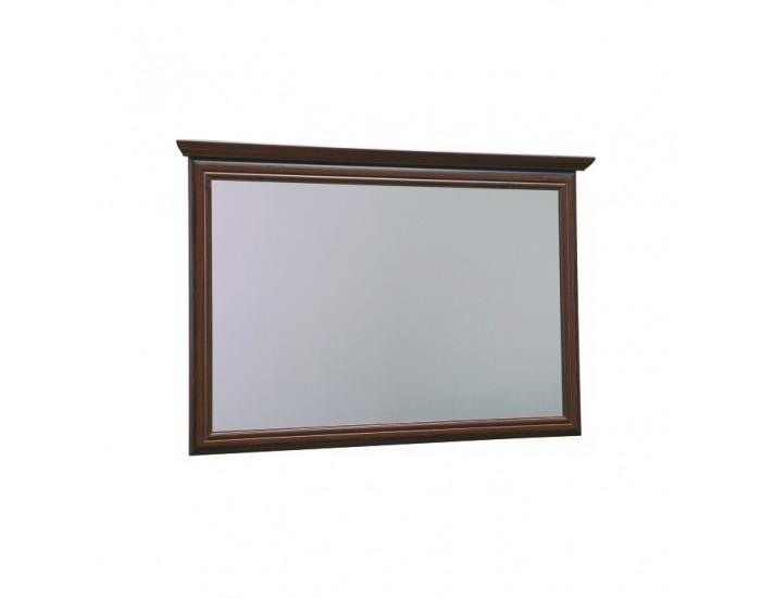Rustikálne zrkadlo na stenu Kora KC2 - samoa king