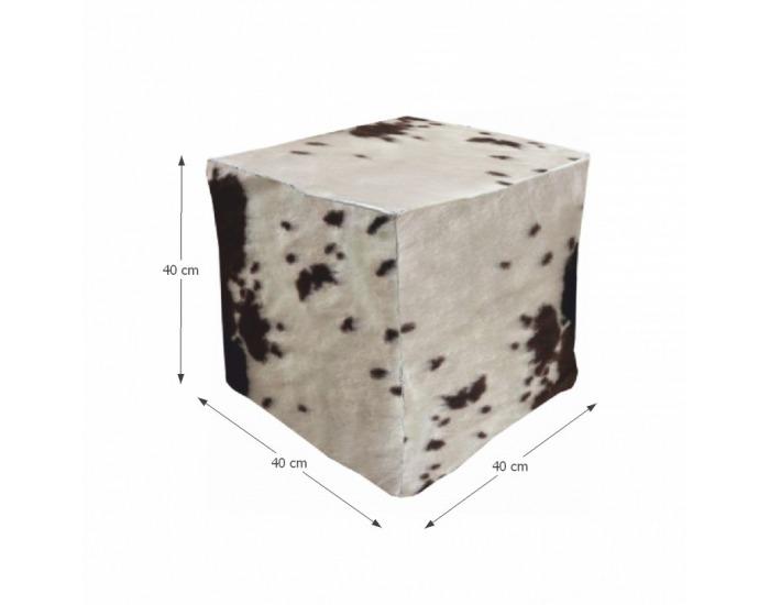 Taburetka Cow - animal