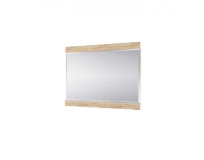 Zrkadlo na stenu Orestes - dub san remo