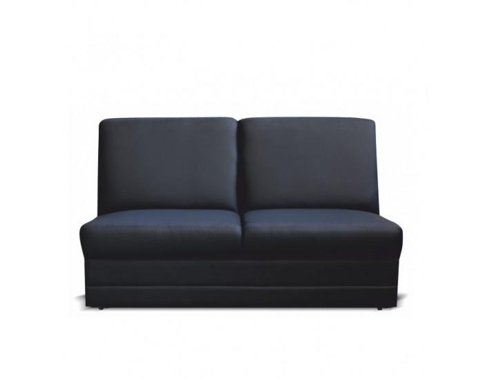Trojsedačka Biter 3 BB - čierna