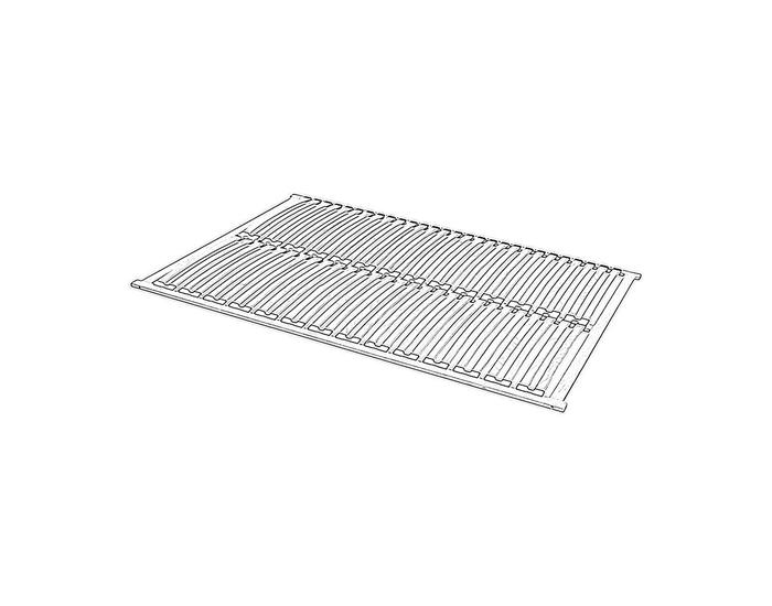 Lamelový rošt Markos 160x200 cm