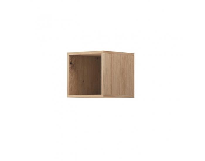 Úložný box Spring ERR 30 - dub artisan
