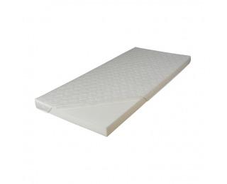 Penový matrac Montana 90x200 cm