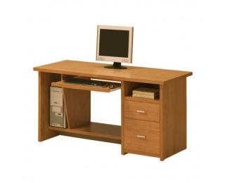 PC stolík Oscar PC1 - čerešňa americká