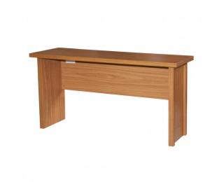 Písací stôl Oscar T01 - čerešňa americká