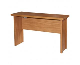 Písací stôl Oscar T02 - čerešňa americká