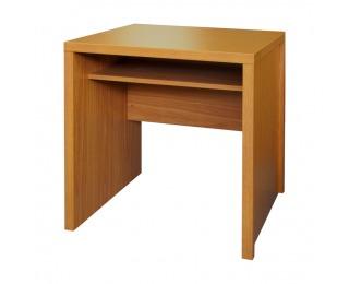 Písací stôl Oscar T04 - čerešňa americká