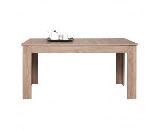 Rozkladací jedálenský stôl Grand 12 - dub sonoma