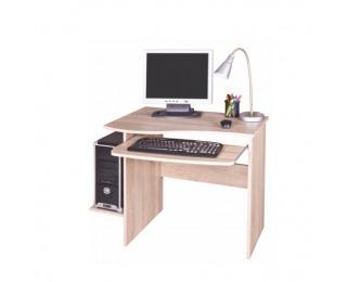 PC stolík Melichar - dub sonoma
