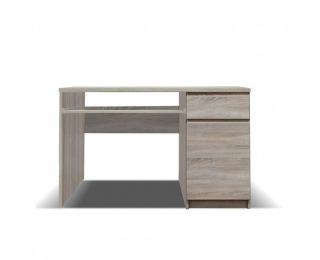 PC stolík Panama 10 - dub sonoma