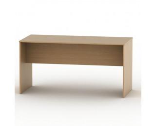 Písací stôl Tempo Asistent New 20 ZA - buk