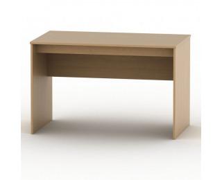 Písací stôl Tempo Asistent New 21 PI - buk