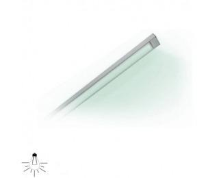 https://nabbi.sk/media/OBRAZKY/PRODUKTY/BOG-FRAN/OSVETLENIE/1XL-400-LED-OSVETLENIE-1XL-400-LED-BIELA-STUDENA-NABBI-1.jpg