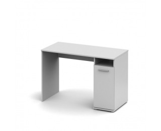 PC stolík Noko-Singa 21 - biela