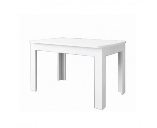 Rozkladací jedálenský stôl Tiffy 15 OLIVIA - woodline krém