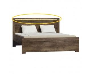 Osvetlenie k posteli Infinity 19 160 - biela