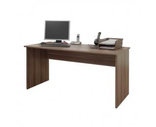 Písací stôl Johan New 1 - slivka