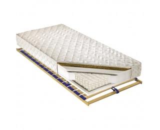 Obojstranný taštičkový matrac Palmea 140x200 cm