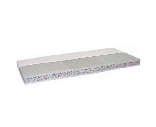 Obojstranný penový matrac Catania ECO V 90x200 cm