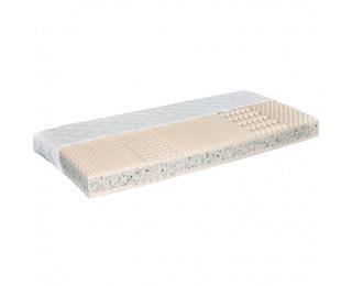 Obojstranný penový matrac Cati III 80x200 cm