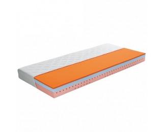 Penový matrac Helen 80x200 cm