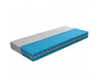 Penový matrac Greta 80x200 cm
