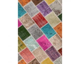Koberec Adriel 80x300 cm - kombinácia farieb