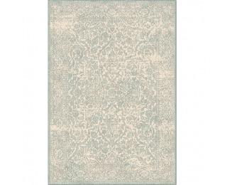 Koberec Aragorn 67x105 cm - krémová / sivá