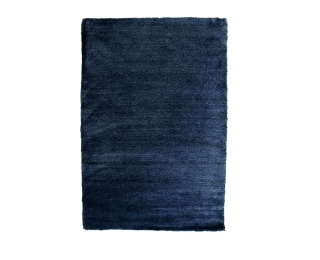 Koberec Aruna 70x210 cm - tyrkysová