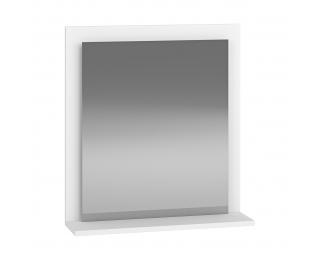 Zrkadlo na stenu Baleta Z60 - alaska