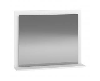 Zrkadlo na stenu Baleta Z80 - alaska