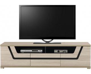 TV stolík Tes TS 1 - brest