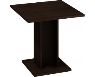 Jedálenský stôl Bond BON-04 - sonoma tmavá
