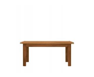 Konferenčný stolík Indiana JLAW120 - dub sutter