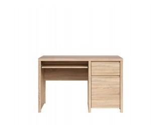 PC stôl Kaspian BIU1D1S/120 - dub sonoma