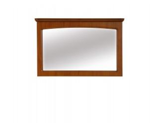Rustikálne zrkadlo Natalia LUS130 - višňa primavera