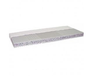 Obojstranný penový matrac Catania Eco Atyp 163x200 cm