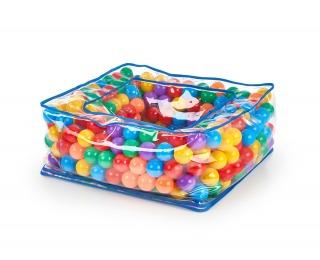 Detský bazén Yupi - kombinácia farieb