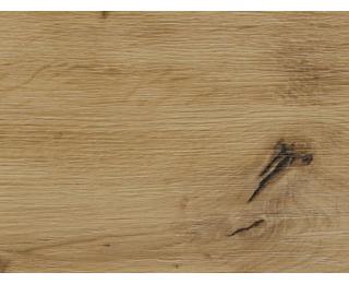 Šatníková skriňa Skrina 2D-2S - dub artisan