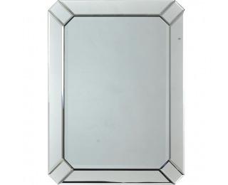 Zrkadlo na stenu Elison Typ 10 - sklo